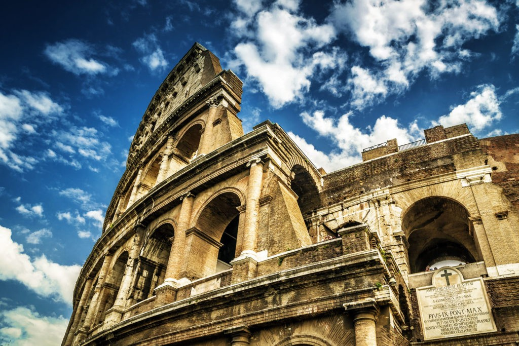 2021-02-Devia-Jet-Autospurgo-Fognature-Roma-Foto-Colosseo